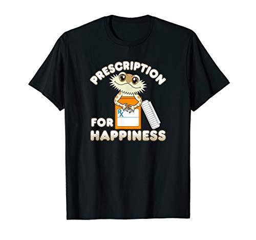 Ejis T-Shirt r/ésistant /à la Sueur pour Hommes de la Marque avec Tampon Anti-Transpirant et Protection antimicrobienne /à Base dargent et col Rond en Micro Modal.