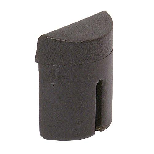 Pearce Grips PG-FI42 Frame Insert for Glock Model 42 & 43