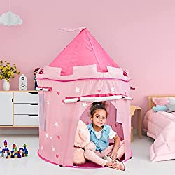 Best Kids Play Tent 2020 » Best Popup Play Tent For Indoors