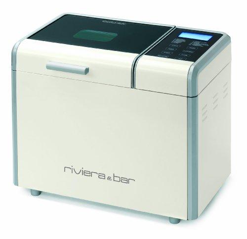 Riviera & Bar - Machine à pain QD782A