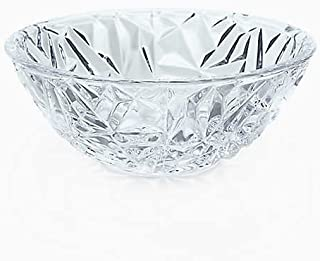 Best tiffany and co crystal bowl Reviews