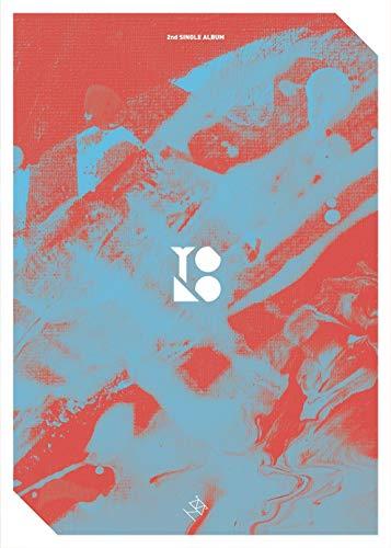yol/ö creative Tee piazza it strumento di allineamento per aiutare con il posizionamento della grafica su capi dabbigliamento