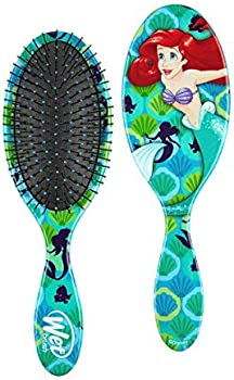 Disney's The Little Mermaid Ariel Wet Brush