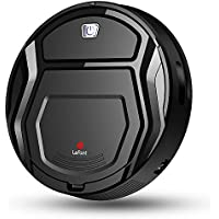 Lefant Robot Vacuum Cleaner with 1500Pa Powerful Suction