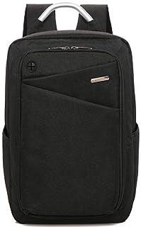Fashion Backpack for Unisex USB charging shoulder bag