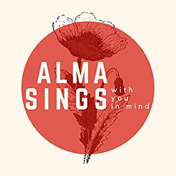 Alma Sings with You In Mind (with Bonus Tracks)