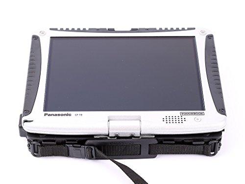 Panasonic Toughbook CF-19 MK6 i5-3320M 2,6GHz/ 4096/ 500/ 26,4cm 10.4/ DE/ WLAN/ BT/ WIN 7/ Renew