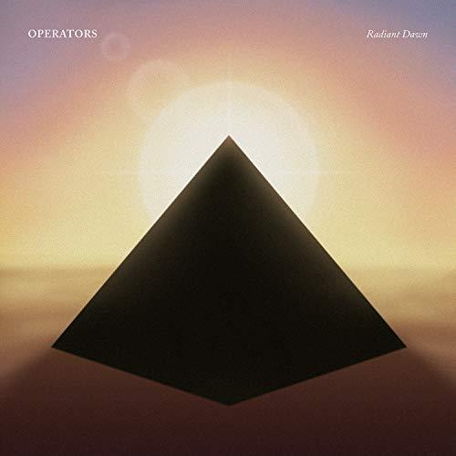 Radiant Dawn [Disco de Vinil]