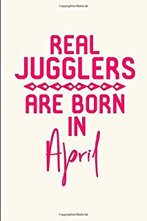 april born quotes
