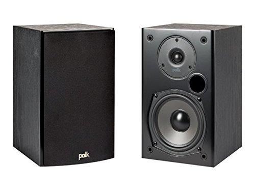 Polk Audio T15 Pareja Altavoces