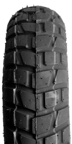 Duro 73.110016 pneus 130/90–10 61J TL HF903