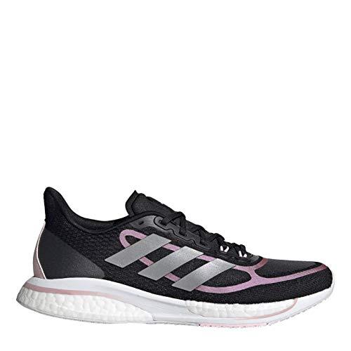 Adidas Supernova Plus Women's Zapatillas para Correr - SS21-38.7