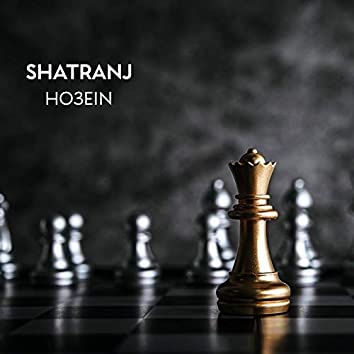 Shatranj