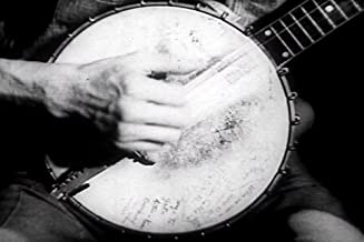 Vintage American Folk & Traditional Music