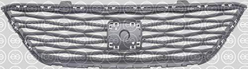 Euro Stamp 011.05.8480/Grille Radiateur