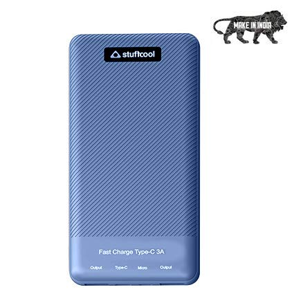 Best power bank for smartphones