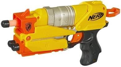 NERF N-Strike Switch Shot EX-3 Assortment