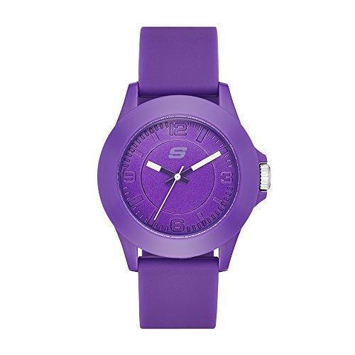 Reloj Skechers Midsize Tonal para Mujer 41mm