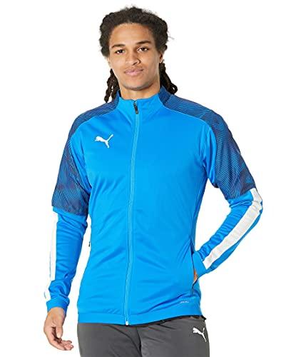 PUMA Cup Training Jacket