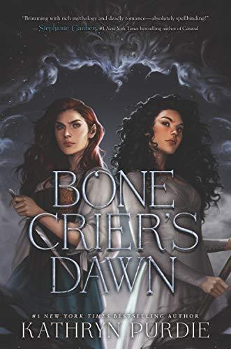 Bone Criers Dawn