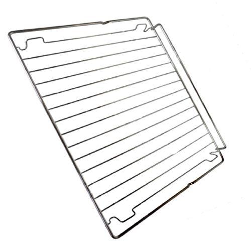 Smeg–Gitter für Backofen SMEG