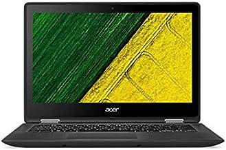"""Acer SP513-51-34UA;NX.GK4AA.017 13.3"""" Intel Core i3-6006U 2.0 Ghz 128 Gb Ssd Win 10 H 1920 X 1080 Notebook"""