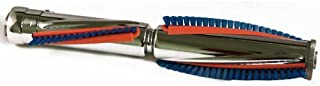 Eureka 155402 Brushroll, Beam Rugmaster, Powerhead, Chrome
