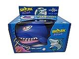 WOW Tastic Juego de Ataque de tiburón, con Luces y Sonido