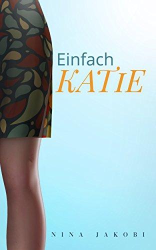 Einfach Katie