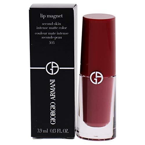 Giorgio Armani Lip Magnet Lipgloss, 505 Second Skin, 3.9 ml