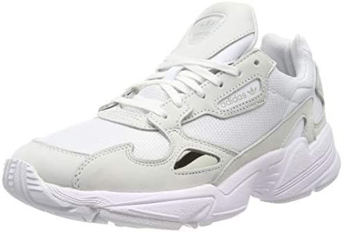adidas Originals Women's Falcon Wide Shoes