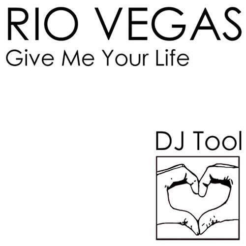 Rio Vegas