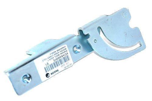 Baumatic VC4A000F2 Caple Geschirrspüler-Türscharnier