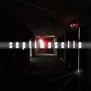 Septimo Sello