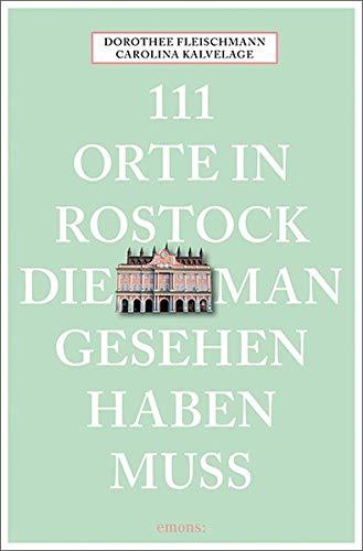 otto in rostock