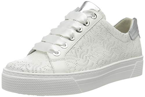 Semler dames Alexa Sneaker