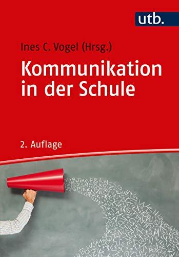 Kommunikation in der Schule