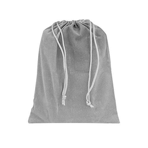 Wasserdicht Tragbar Schutz Beutel zum Speichern Tasche mit weicher Kleidung für 2020 DJI Mavic Air 2 Fernsteuerung