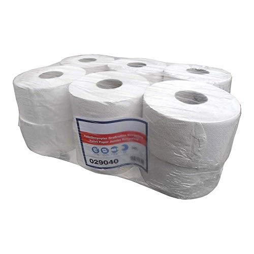 Wepa Hwe-Ptneutal-J wc-papier