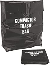 Broan 1006 Compactor Trash Bags for 12