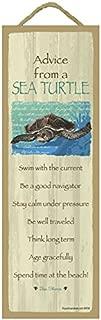 Best sea turtle wisdom Reviews