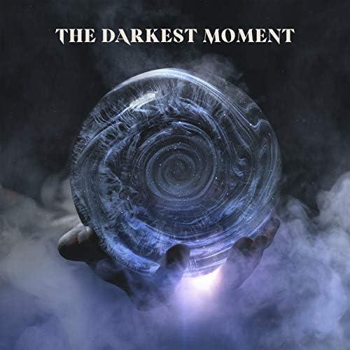 The Darkest Moment