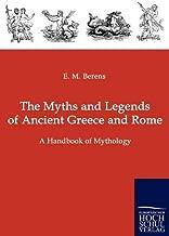 The myths و League of Legends of اليونان و روما القديمة