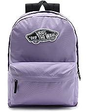 Vans Realm ryggsäck, - Kritviolett - One Size