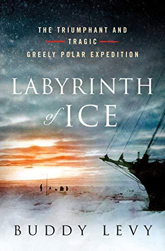 polar bear expedition - 6
