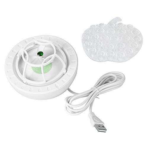 Mini lavavajillas USB ultrasónico doméstica
