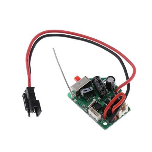 2X 400Pcs Jumper Câble BreadBoard fil électronique Essai Solderless Arduino SC