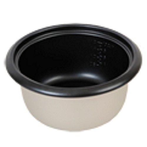 cuve grise cuiseur a riz incio 2 moulinex ss-990795