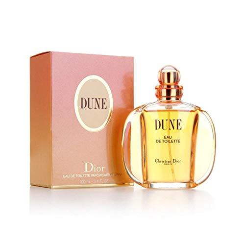 La Mejor Recopilación de Perfume Poison Dior para comprar hoy. 10