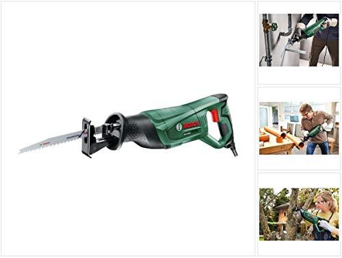 Bosch 06033A7002 06033A7002-PSA 7100 E